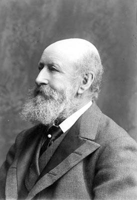 Sir Thomas Wardle - thomaswardle